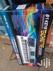 Professional Keyboard   Musical Instruments for sale in Nairobi, Nairobi Central