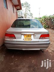 Toyota Carina 1999 Silver | Cars for sale in Busia, Ageng'A Nanguba