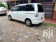 Toyota Voxy 2007 White | Cars for sale in Nairobi, Karura