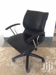 Office Furniture - Antarc Clearance Sale! | Furniture for sale in Nairobi, Kilimani