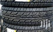 225/65R17 A/T Dunlop Tyres | Vehicle Parts & Accessories for sale in Nairobi, Nairobi Central