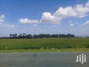 Airstrip Nanyuki Land 2 Acres at 1.8m Per Acre