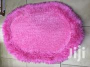 Bedside/Doormat Shaggy Carpet | Home Accessories for sale in Nairobi, Nairobi Central