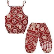 Kids Jumpsuits | Clothing for sale in Nairobi, Nairobi Central