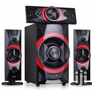 Ampex Bluetooth Woofers | Audio & Music Equipment for sale in Nairobi, Nairobi Central