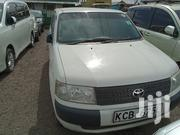 Toyota Probox 2008 White | Cars for sale in Nairobi, Komarock
