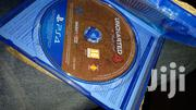 Playstation 4 | Video Game Consoles for sale in Mombasa, Bamburi
