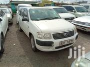 Toyota Probox 2006 White | Cars for sale in Nairobi, Komarock