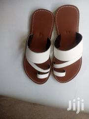 Ladies Pure Leather Sandals | Shoes for sale in Nairobi, Nairobi Central