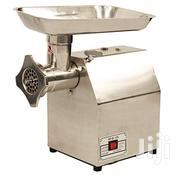 Commercial Electric Meat Grinder Mincer | Restaurant & Catering Equipment for sale in Nairobi, Nairobi Central