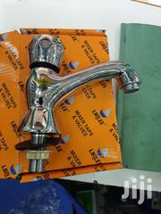 Pedestrial Tap | Plumbing & Water Supply for sale in Nairobi, Nairobi Central
