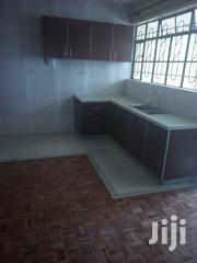 2 Bedroom To Let In Lavington | Houses & Apartments For Rent for sale in Nairobi, Kilimani