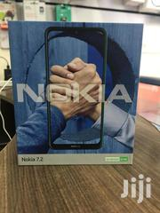 New Nokia 7.2 128 GB Black | Mobile Phones for sale in Nairobi, Nairobi Central