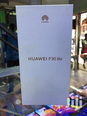 New Huawei P30 Lite 64 GB Blue | Mobile Phones for sale in Nairobi, Nairobi Central