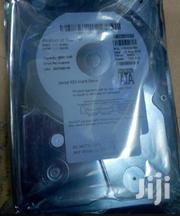 2tb Internal Hdd | Computer Hardware for sale in Nairobi, Nairobi Central
