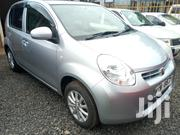 Toyota Passo 2013 Silver | Cars for sale in Kiambu, Township E