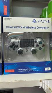 Ps4 Wireless Pads | Video Game Consoles for sale in Nairobi, Nairobi Central