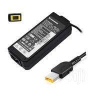 Laptop Charger For Lenovo 20V 3.25A USB | Computer Accessories  for sale in Nairobi, Nairobi Central