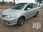 Honda Fit 2006 Silver | Cars for sale in Nairobi, Umoja II