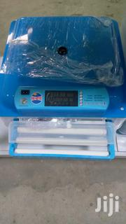 200 Eggs Ac/Dc Powered Incubator | Farm Machinery & Equipment for sale in Nairobi, Nairobi Central