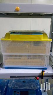 100 Eggs Automatic Incubator | Farm Machinery & Equipment for sale in Nairobi, Nairobi Central