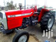 Massey Ferguson 375 | Trucks & Trailers for sale in Machakos, Athi River