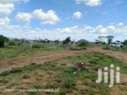 Christmas Offer on Plots in Kitengela at 150000 | Land & Plots For Sale for sale in Kajiado, Kitengela