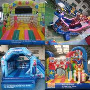Unique Bouncing Castles | Toys for sale in Nairobi, Nairobi Central