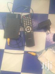 Gadmei Tv Combo, Vag Input, Less Than A Year In Use | TV & DVD Equipment for sale in Nairobi, Kayole Central