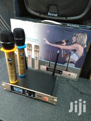 Digital Shure Wireless Microphone | Audio & Music Equipment for sale in Nairobi, Nairobi Central