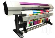 Large Format Printer For Banner And Sticker | Printing Equipment for sale in Nairobi, Nairobi Central