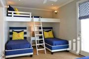 Bedsitter   Houses & Apartments For Rent for sale in Mombasa, Bofu