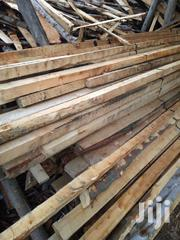 Cypress Timber On Sale | Building Materials for sale in Kiambu, Kinale