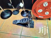 High Quality Drum Kick | Musical Instruments & Gear for sale in Nairobi, Nairobi Central