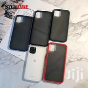 iPhone Case | Accessories for Mobile Phones & Tablets for sale in Nairobi, Nairobi Central
