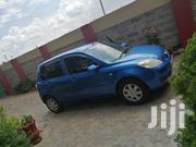 Mazda Demio 2008 Blue | Cars for sale in Kiambu, Juja