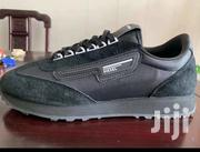 Diesel Casual Sneakers | Shoes for sale in Nairobi, Nairobi Central