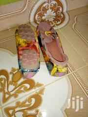Loafers Shoes | Shoes for sale in Mombasa, Likoni