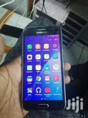 Samsung Galaxy J2 As Clean As New | Mobile Phones for sale in Nairobi, Nairobi Central