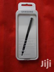 Original Samsung Note 9 Stylus Pen   Accessories for Mobile Phones & Tablets for sale in Nairobi, Nairobi Central