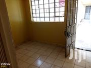 Letting 2br Imara Daima | Houses & Apartments For Rent for sale in Nairobi, Imara Daima
