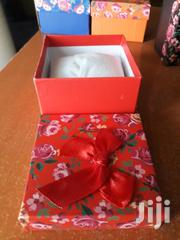Smart Gift Box   Home Accessories for sale in Nairobi, Nairobi Central
