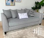 3 Seater Sofa Set | Furniture for sale in Nairobi, Ngara