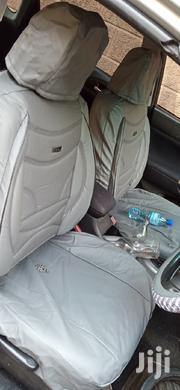 New Leather Brand Seat Covers, Free Delivery Within Town Nairobi. | Vehicle Parts & Accessories for sale in Nairobi, Nairobi Central