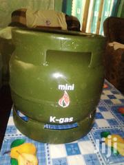 Gas Cylinder K-gas | Kitchen Appliances for sale in Laikipia, Igwamiti