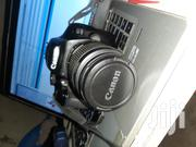 Canon 1300d | Photo & Video Cameras for sale in Kisumu, Central Kisumu