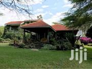 Ideal Home | Land & Plots For Sale for sale in Nyandarua, Kipipiri
