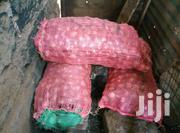 Onions For Sale | Feeds, Supplements & Seeds for sale in Kiambu, Ruiru