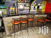 Club With Butchery For Sale | Commercial Property For Sale for sale in Nairobi, Kayole Central