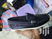 Men Sebago Boat Shoes | Shoes for sale in Nairobi, Nairobi Central